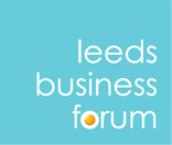 Leeds Business Forum