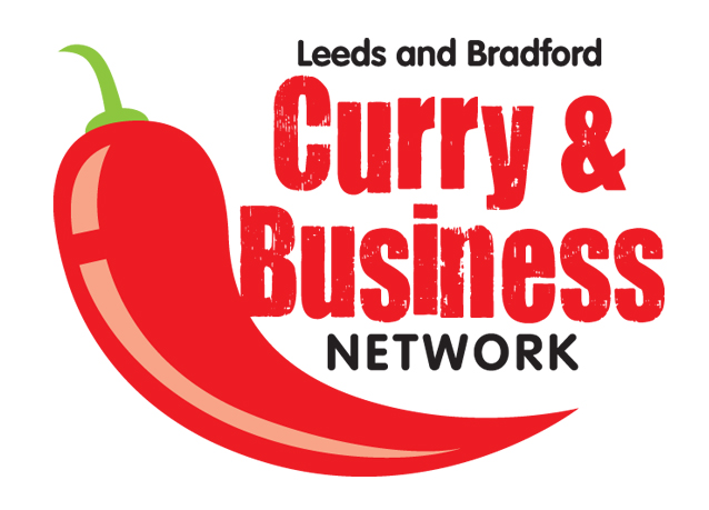Leeds and Bradford Business & Curry Network